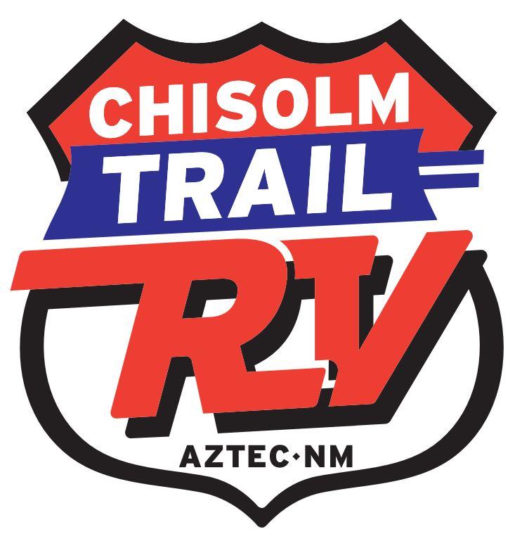 Chisolm Trail RV Aztec