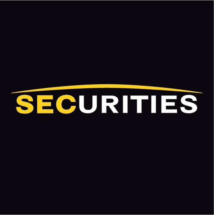 Bild zu Securities in Mönchengladbach