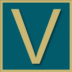 Vulkan & Voss GmbH