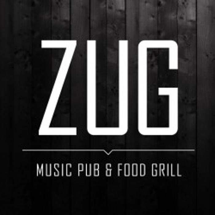 Bild zu ZUG Musik Pub in Güglingen