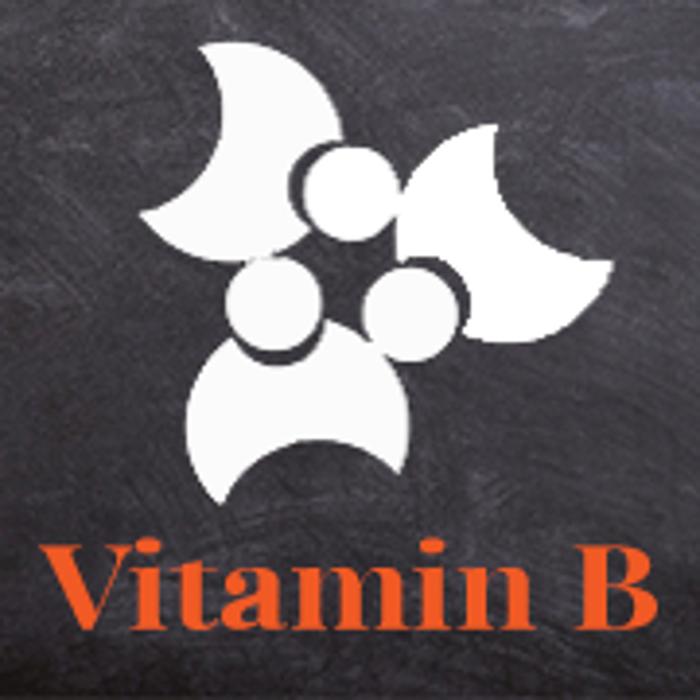 Bild zu Netzwerken mit Vitamin B - Erfolgreich durch Netzwerken in Berlin