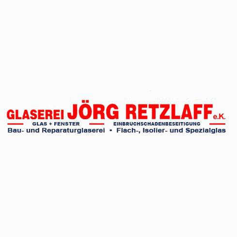 Bild zu Glaserei Retzlaff e.K. in Hamburg