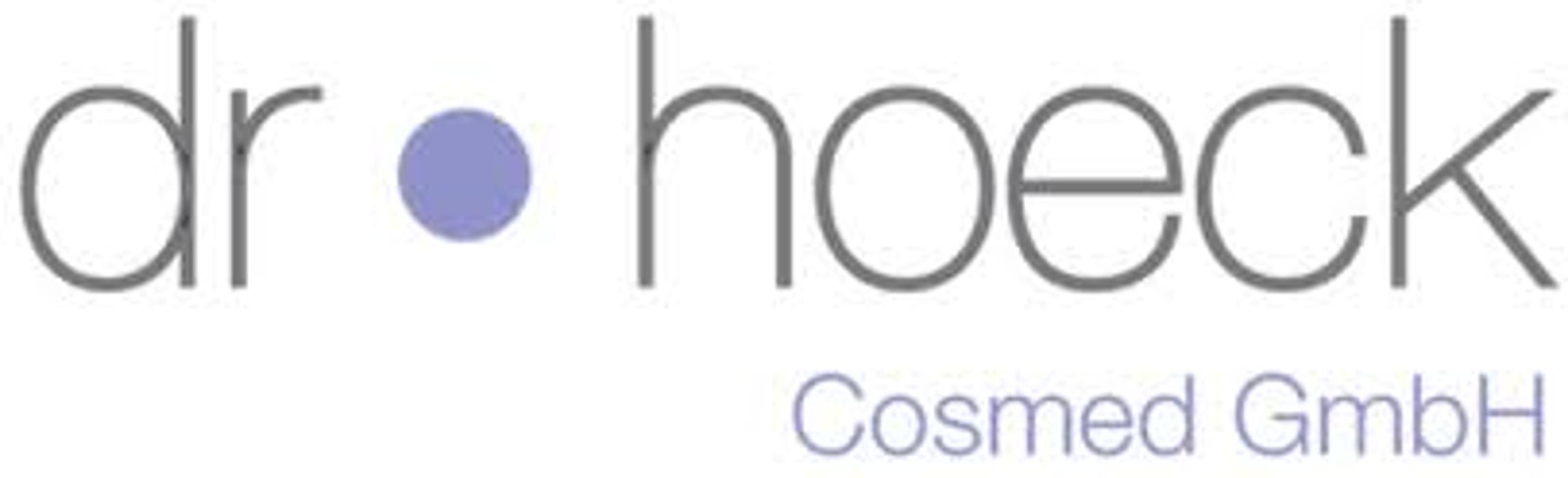 Bild zu Dr. Hoeck GmbH in Bochum