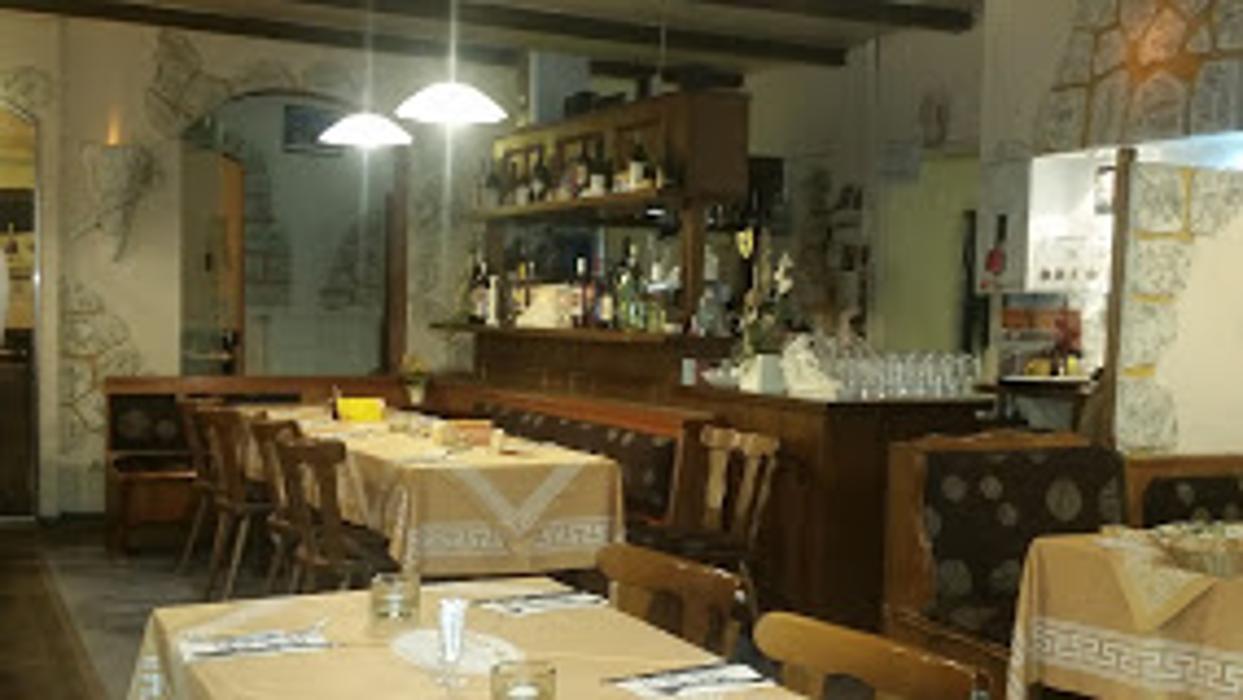 Bild zu Taverna Mykonos in Schorndorf in Württemberg