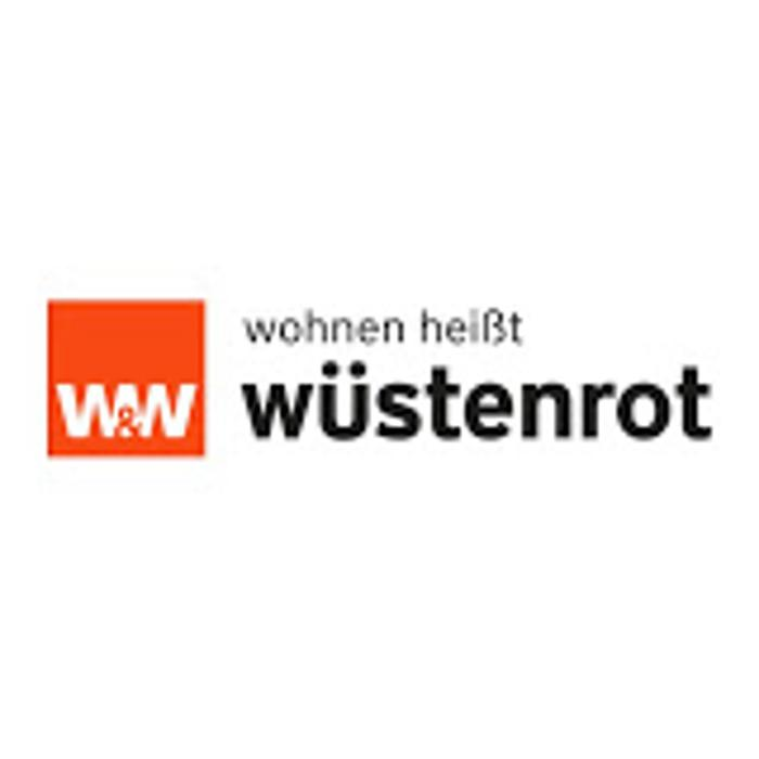 Bild zu Wüstenrot Bausparkasse AG Ellen Manthey in Königs Wusterhausen
