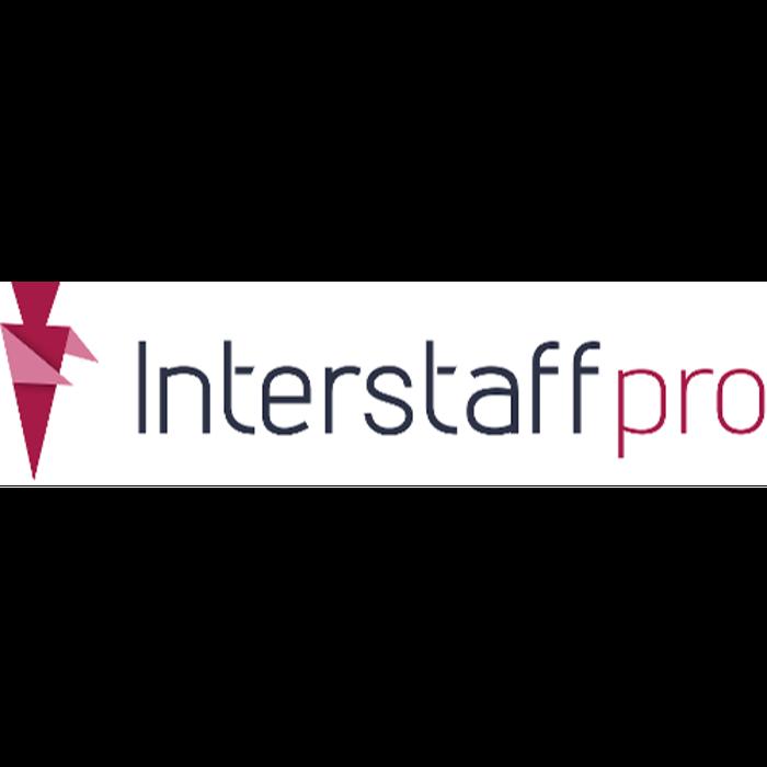 Bild zu Interstaff Pro GmbH in Hamburg