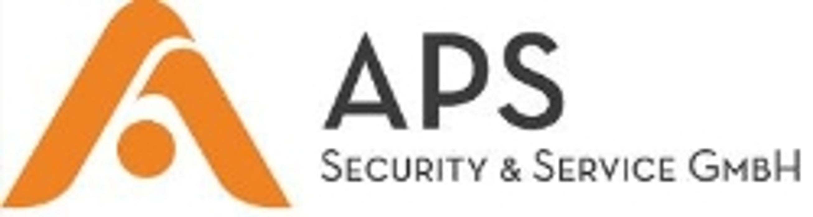 Bild zu APS Security & Service GmbH in Duisburg