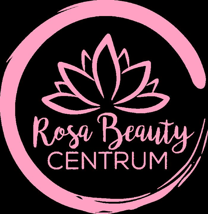 Bild zu Rosa Beauty Centrum in Remscheid