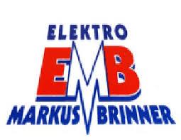 Elektro Markus Brinner