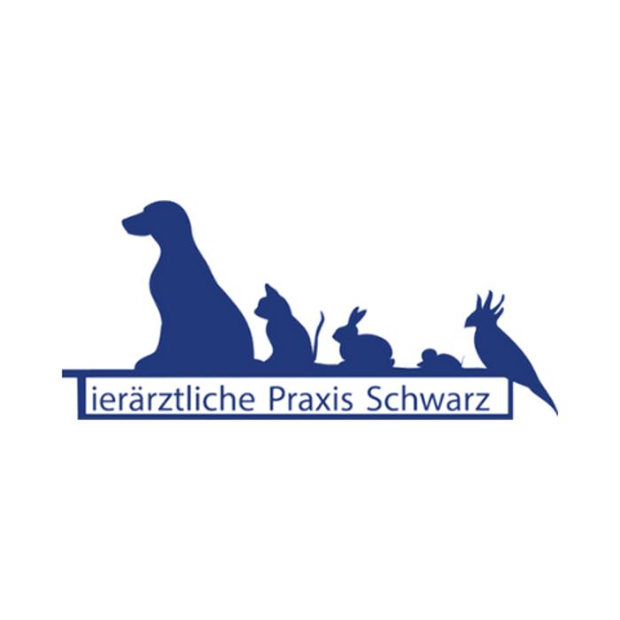 Bild zu Tierärztliche Praxis Laura Schwarz in Bonn