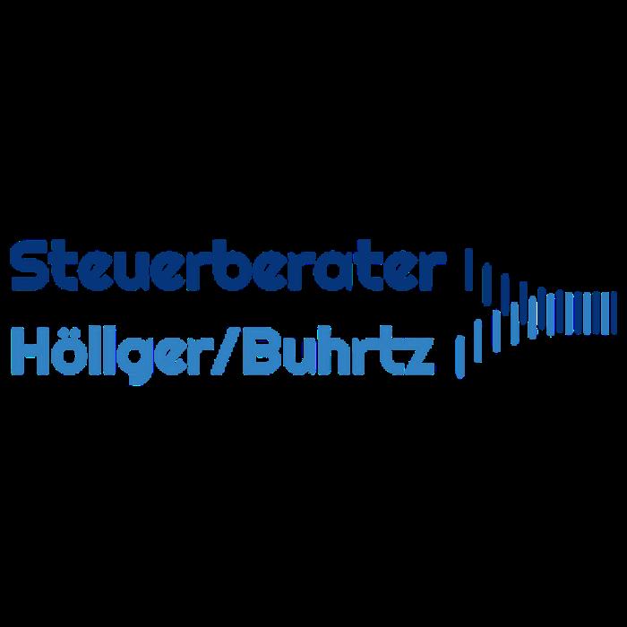 Bild zu Steuerberater Höllger/Buhrtz in Osnabrück