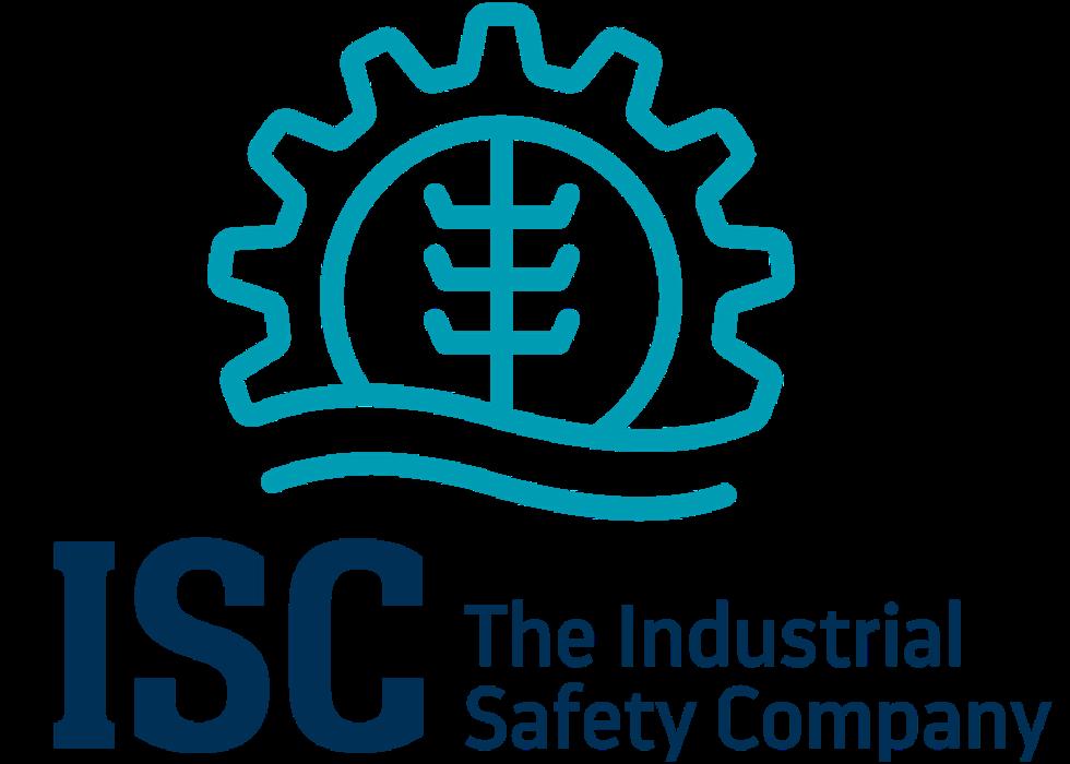 Bild zu ISC Training & Assembly GmbH in Rostock