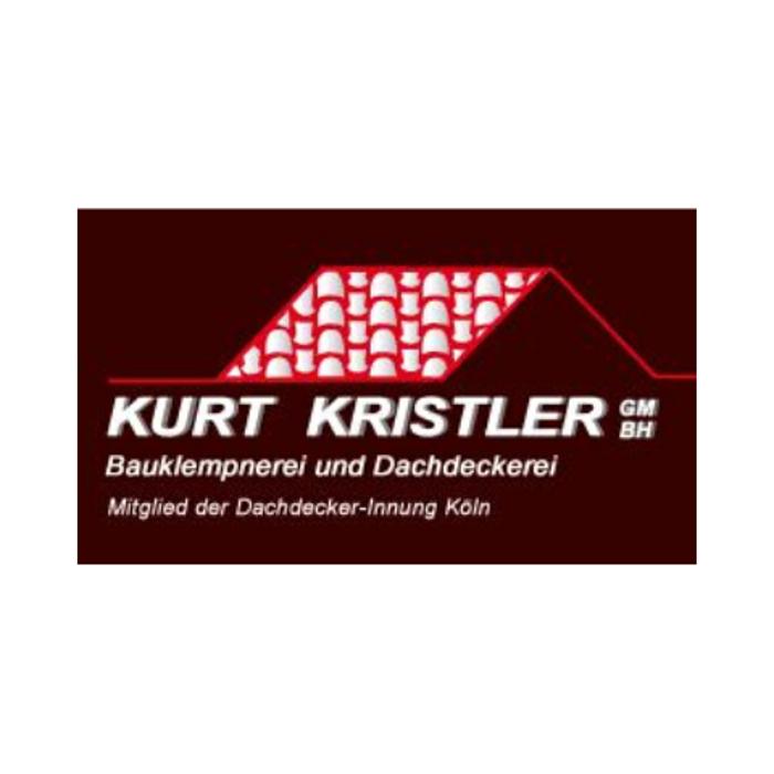 Bild zu Kurt Kristler GmbH in Wesseling im Rheinland