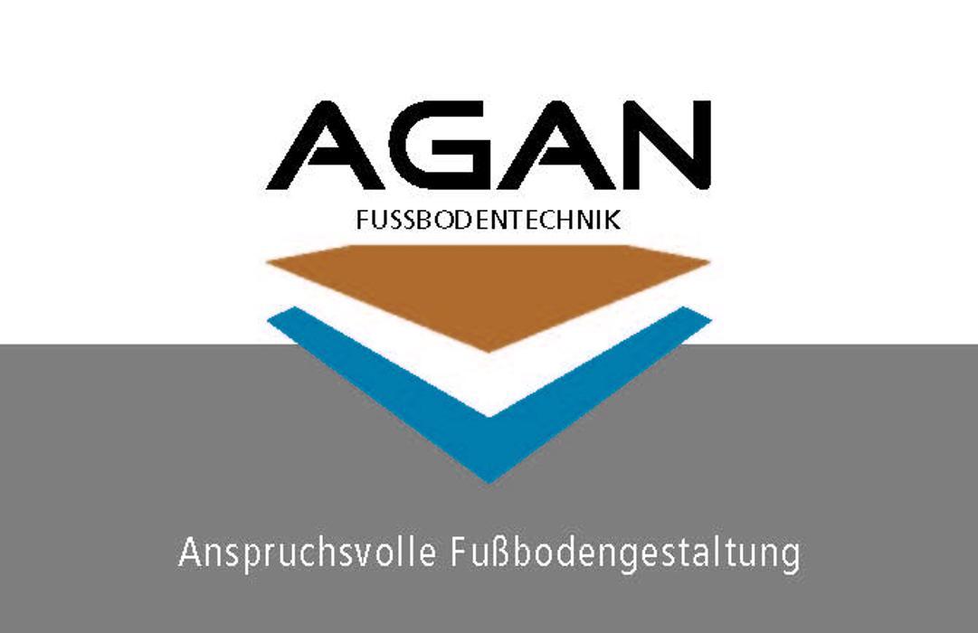 Bild zu Agan Fußbodentechnik in Nordhorn