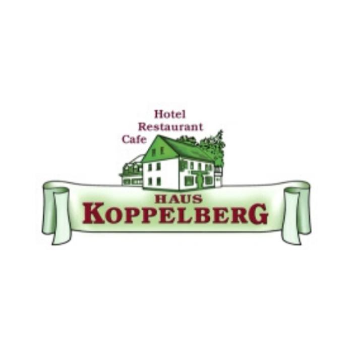 Bild zu Hotel Koppelberg - Jürgen Koppelberg in Wipperfürth