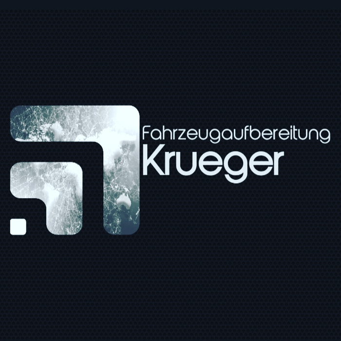 Bild zu Fahrzeugaufbereitung Krüger in Schwetzingen