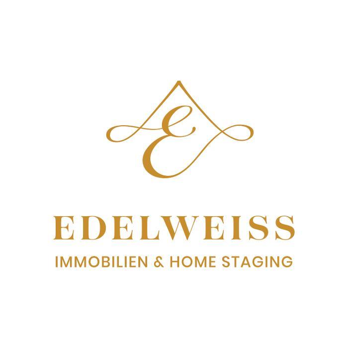 Bild zu Edelweiss Immobilien & Home Staging in Bergheim an der Erft