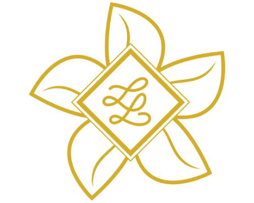 Laurence Lacheré : décoratrice florale dans les Alpes-Maritimes Ouvert le dimanche