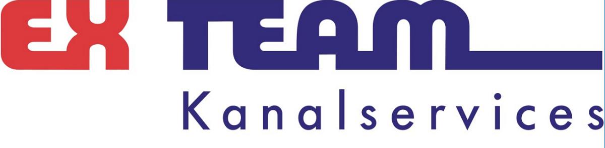 EX TEAM AG