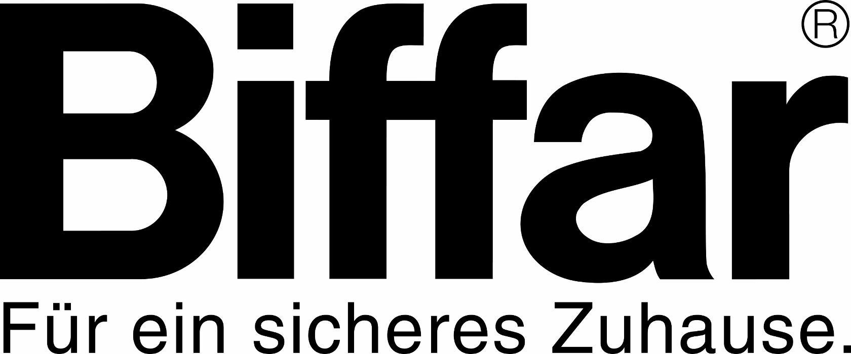 Bild zu Biffar GmbH & Co. KG in München
