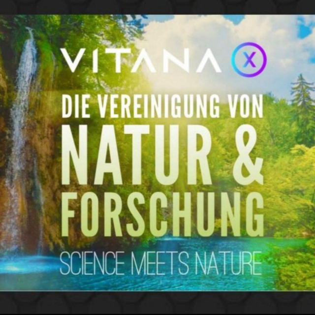 cbd fitness in 94405 landau an der isar. Black Bedroom Furniture Sets. Home Design Ideas