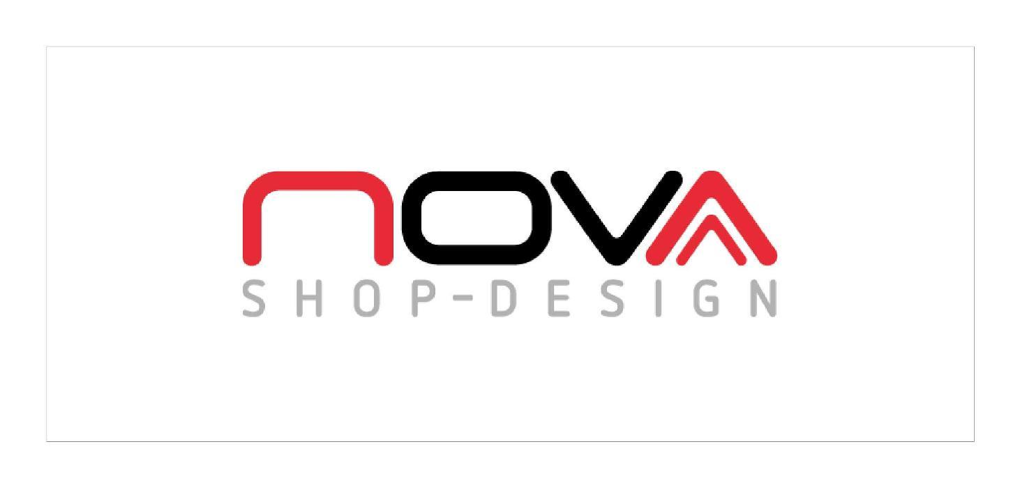 Bild zu NOVA Shopdesigns in Ginsheim Gustavsburg