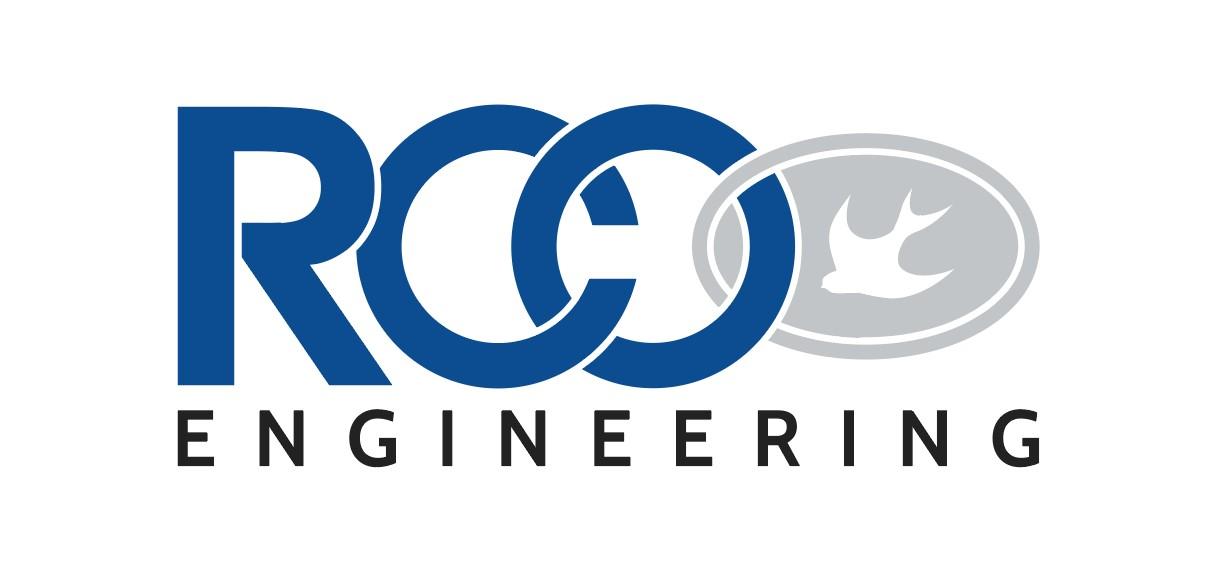 RCO Engineering