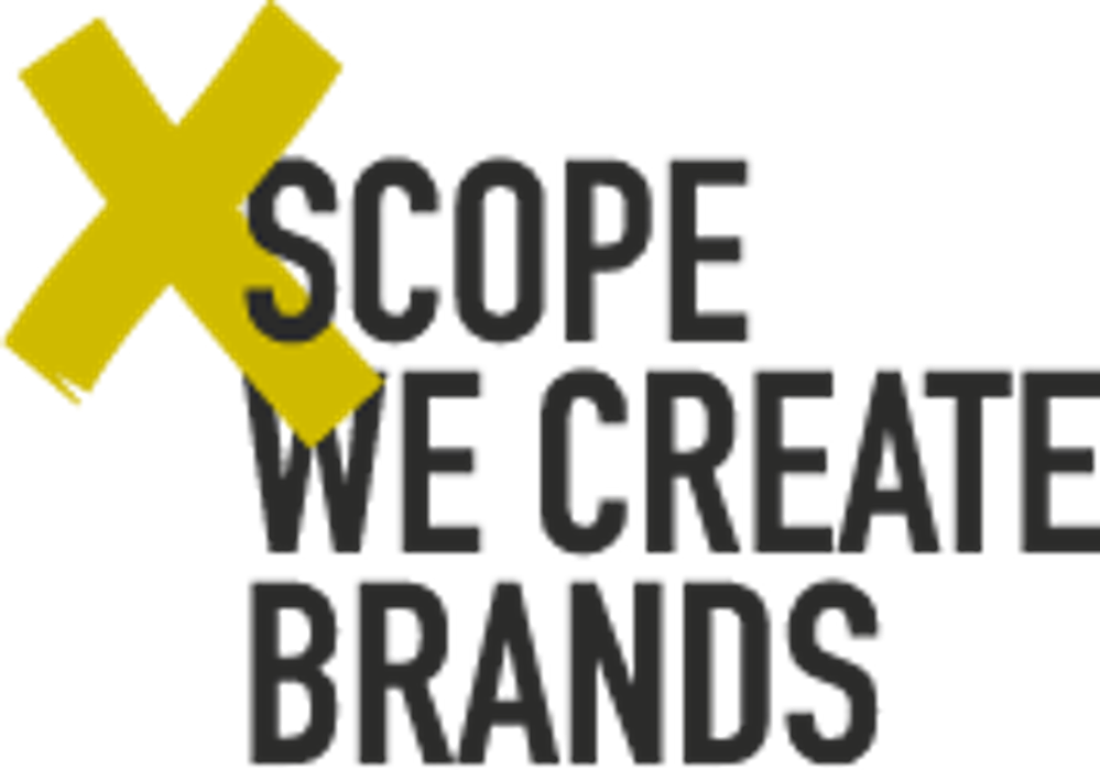 Bild zu SCOPE : we create brands in Frankfurt am Main