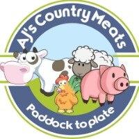 AJ'S COUNTRY MEATS - Taroom, QLD 4420 - (07) 4627 3104 | ShowMeLocal.com