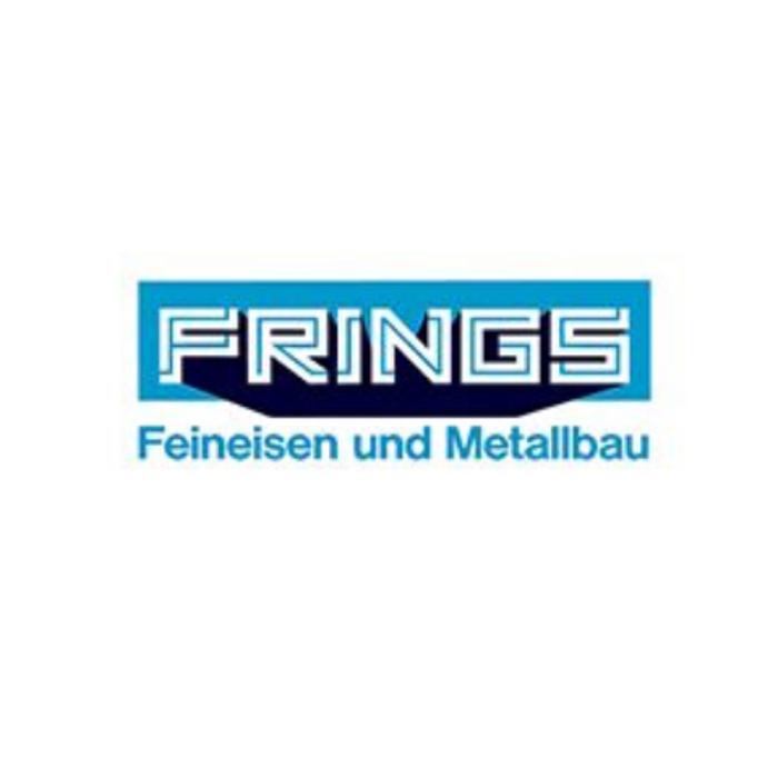 Bild zu Frings GmbH Feineisen- und Metallbau in Köln