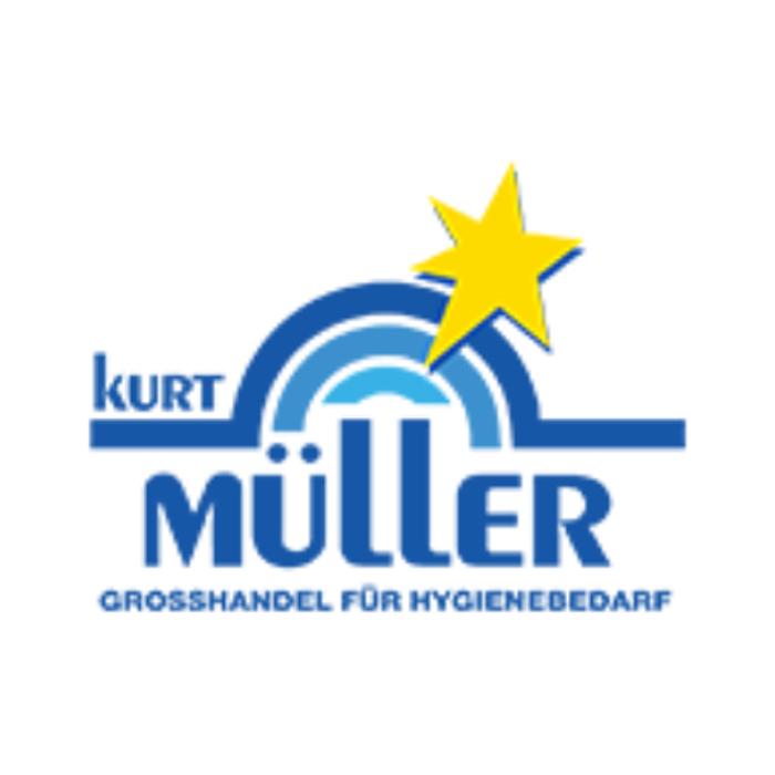 Bild zu Kurt Müller GmbH in Pulheim