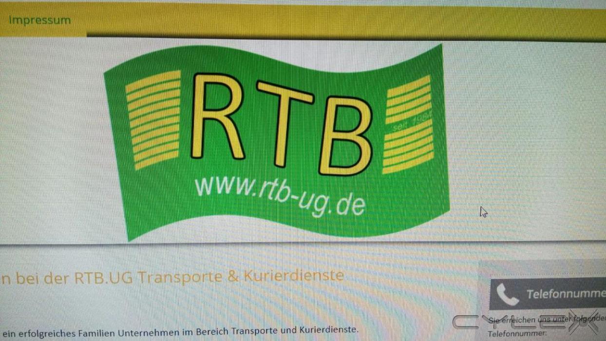 Bild zu RTBremen.ug in Bremen