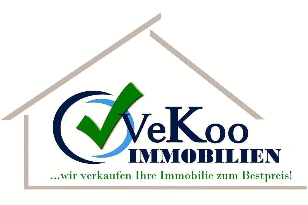 Bild zu Immobilien - VeKoo in Mendig