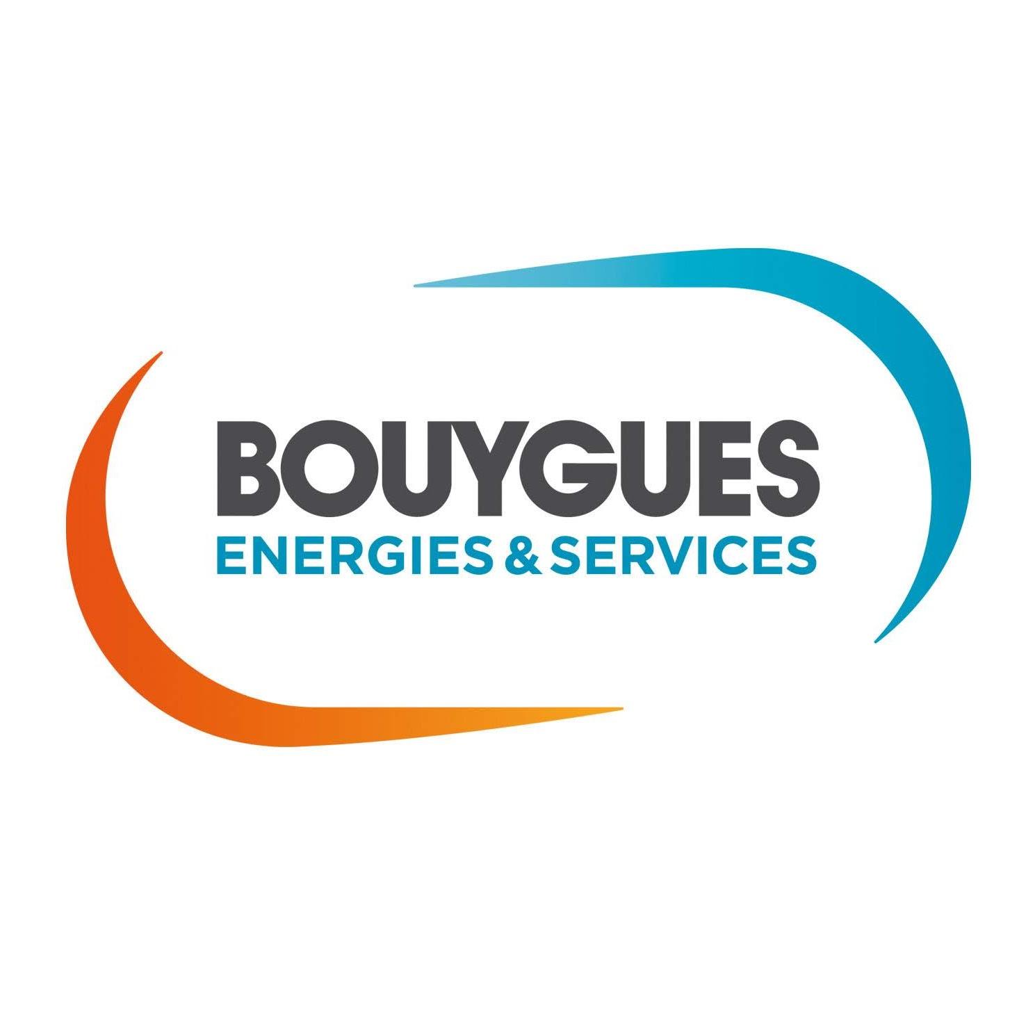 Bouygues E&S InTec Schweiz