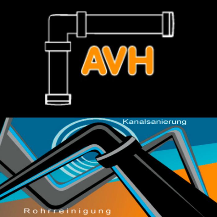 Bild zu AVH Rohrreinigung in Kerpen im Rheinland