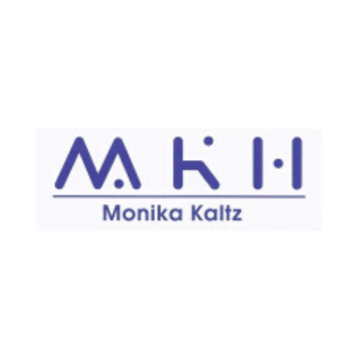 Bild zu MKH Steuerberaterin Monika Kaltz in Königswinter
