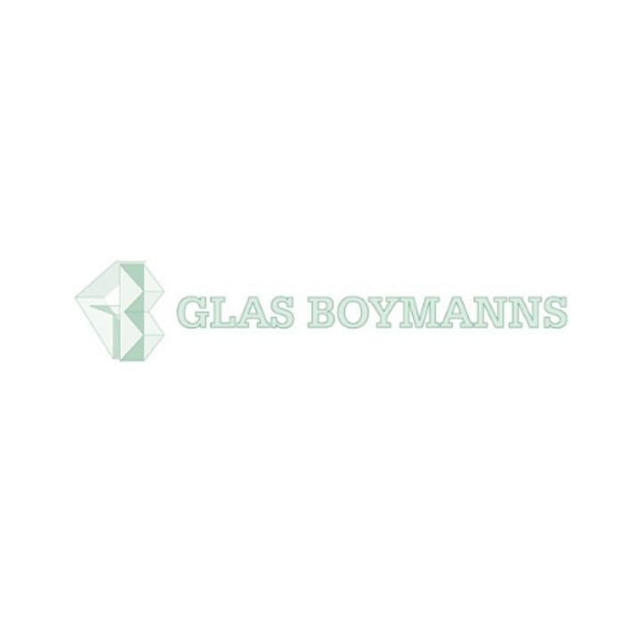 Bild zu Glas Boymanns in Aachen