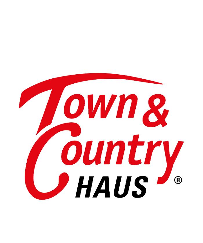 Bild zu shs Ges. für Schlüsselfertiges Bauen mbH Town & Country Haus Lizenz Partner in Lindlar