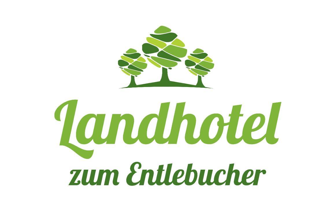 Bild zu Landhotel zum Entlebucher in Espelkamp