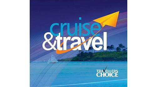 Ballina Cruise & Travel - Ballina, NSW 2478 - (02) 6686 3155 | ShowMeLocal.com