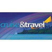 Byron Cruise & Travel - Ballina, NSW 2478 - (02) 6685 6733 | ShowMeLocal.com