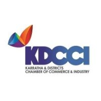 Karratha & Districts Chamber of Commerce & Industry (Inc) - Karratha, WA 6714 - (08) 9144 1999 | ShowMeLocal.com