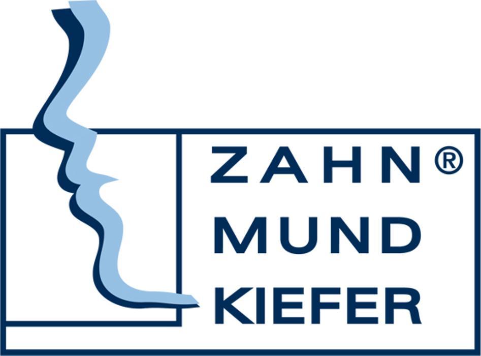 Bild zu Dr. Klaus - Z-M-K Praxisklinik für Oralchirurgie, Implantologie & Ästhetische Zahnmedizin in Frankfurt am Main