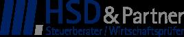HSD Stumpp Dachner Bohn Partnerschaft mbB Steuerberatungsgesellschaft