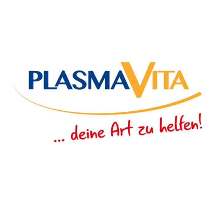 Bild zu Plasmavita Spendezentrum Frankfurt in Frankfurt am Main