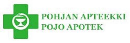 Pohjan Apteekki - Pojo Apotek