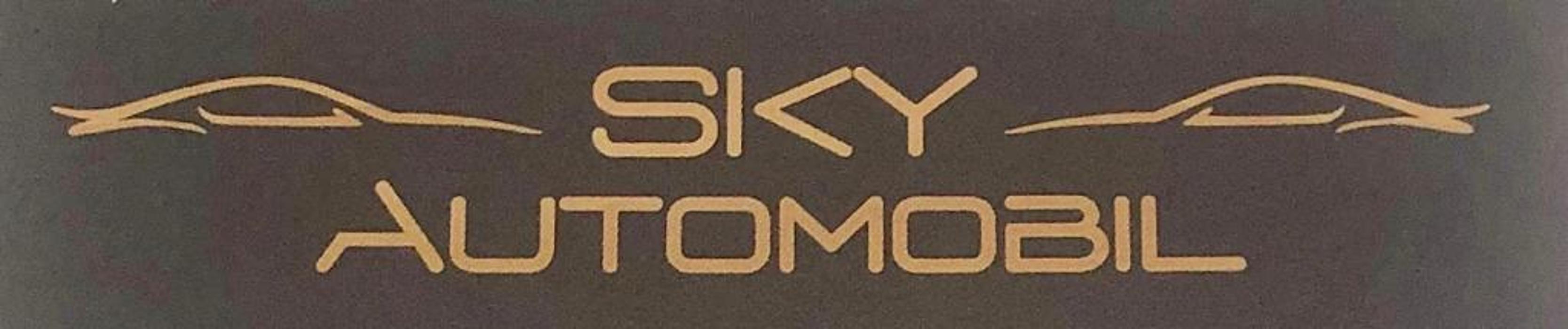 Bild zu Sky_Automobil_Hagen in Hagen in Westfalen