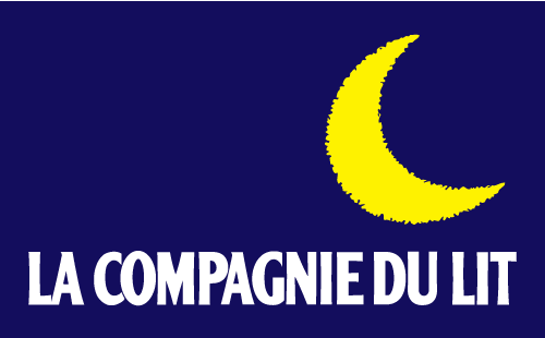 La Compagnie du Lit (Frontignan) la compagnie du lit