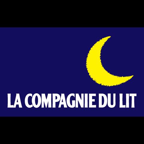 La Compagnie du Lit (Béziers)