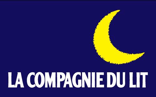 La Compagnie du Lit (Château-Gontier) la compagnie du lit
